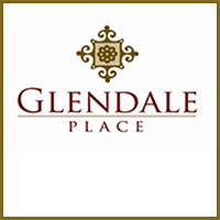 Glendale Place 4615 West 123rd Street • Savage, Minnesota • 55378